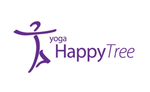HappyTree Yoga