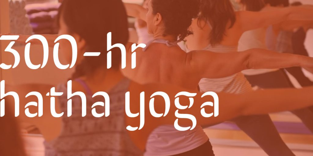advanced yoga teacher training at happytree yoga in montreal
